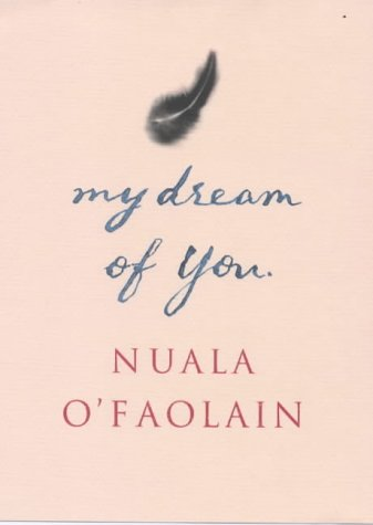 cover my dreamof you