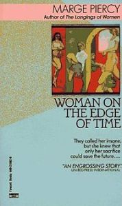 200px-Woman_on_the_Edge_of_Time_(book_cover)